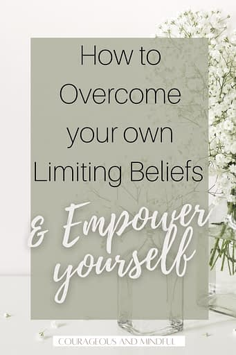 how-to-vercome-your-own-limiting-beliefs-and-empower-yourself