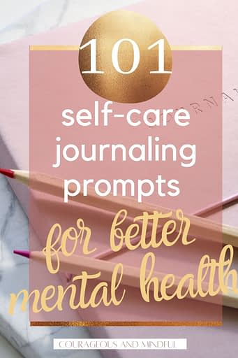 101-self-care-journaling-prompts-for-better-mental-health