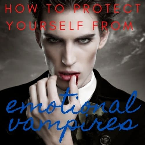 How-to-protect-yourself-from-emotional-vampires