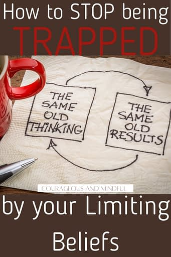 how-to-stop-being-trapped-by-your-limiting-beliefs