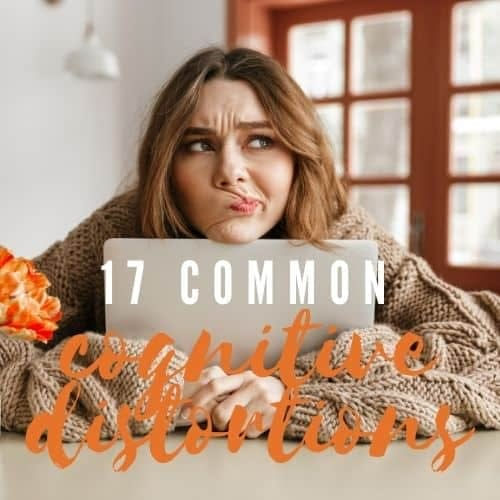17-common-cognitive-distortions