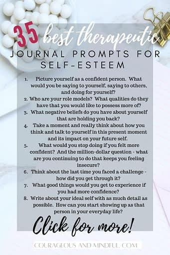 35-best-therapeutic-journal-prompts-for-self-esteem