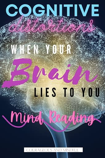 cognitive-distortions-when-your-brain-lies-to-you