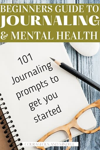 beginner's-guide-to-journaling-and-mental-health