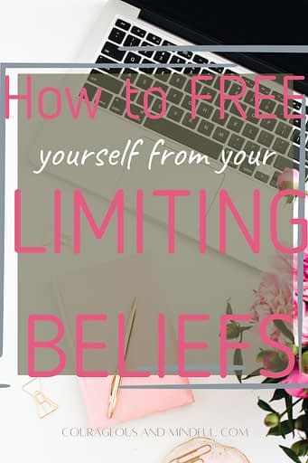 how-to-free-yourself-from-your-limiting-beliefs