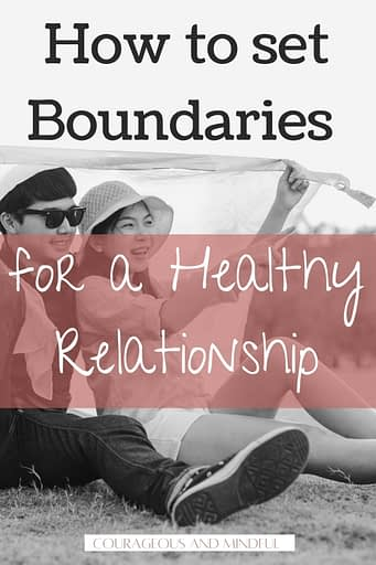 how-to-set-boundaries-for-a-healthy-relationship