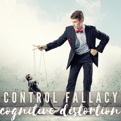 control-fallacy-man-in-suit-with-marionette