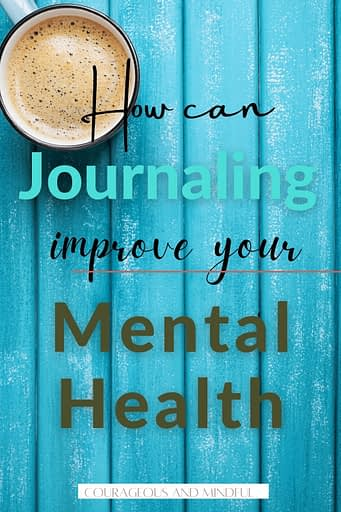 how-can-journaling-improve-your-mental-health