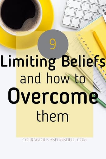 9-limiting-beliefs-and-how-to-overcome-them