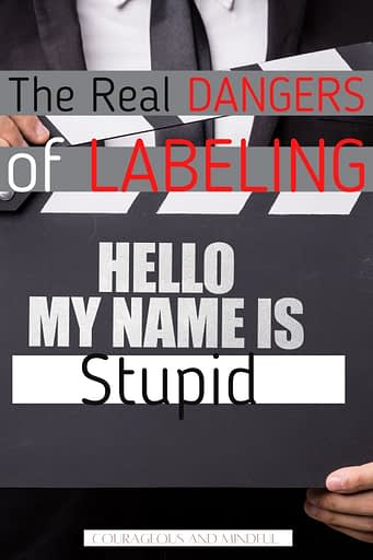 the-real-dangers-of-labeling
