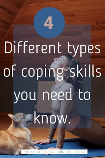 4-different-types-of-coping-skills-you-need-to-know