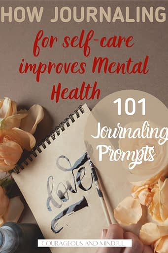 how-journaling-for-self-care-improves-mental-health